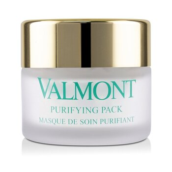 Valmont Pack Purificante  50ml/1.7oz
