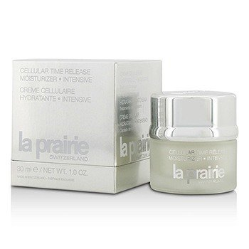 La Prairie Cellular Time Release Moisture Intensive Cream  30ml/1oz