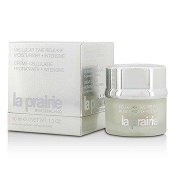 La Prairie Cellular Time Release Moisture Intensive Hidratante Intensiva  30ml/1oz