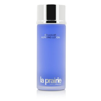 La Prairie Cellular Refining Lotion  250ml/8.3oz