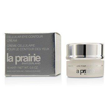 La Prairie Creme De Contorno para Olhos  15ml/0.5oz
