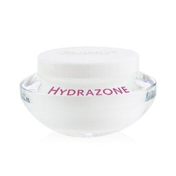 維健美  保濕潤膚霜(適用於任何皮膚)  50ml/1.6oz