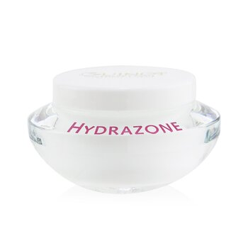 Guinot Hydrazone - Crema Hidratante para TodoTipo de Pieles  50ml/1.6oz