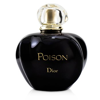 Christian Dior Woda toaletowa EDT Spray Poison  100ml/3.3oz