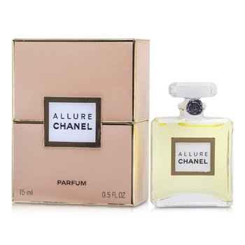 Chanel Allure ���� �� �������  15ml/0.5oz