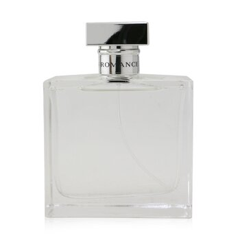 Ralph Lauren Romance Eau De Parfum Spray  100ml/3.3oz