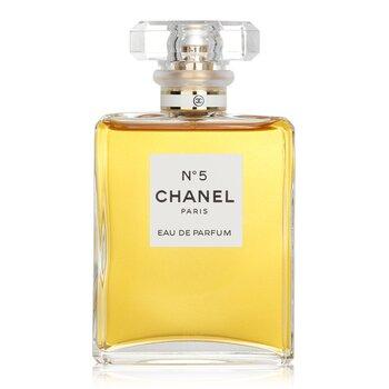 Chanel No.5 Парфюмированная Вода Спрей  100ml/3.3oz