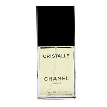 Chanel Cristalle Парфюмированная Вода Спрей  100ml/3.4oz