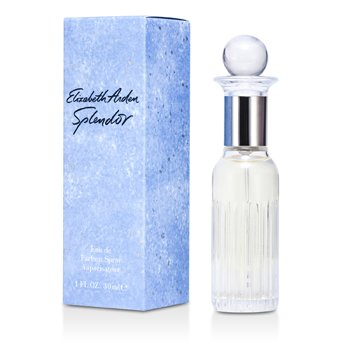 Elizabeth Arden Splendor Eau De Parfum Spray  30ml/1oz