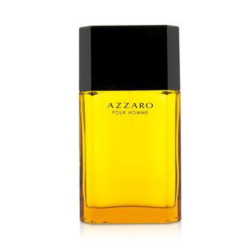 Azzaro aro Eau De Toilette Spray  100ml/3.3oz