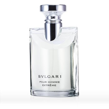 Bvlgari M�ska woda toaletowa EDT Spray Extreme  100ml/3.3oz