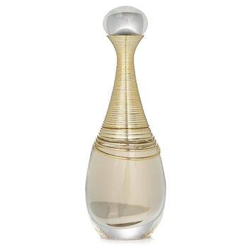 Christian Dior J'Adore Eau de Parfum Vaporizador  30ml/1oz