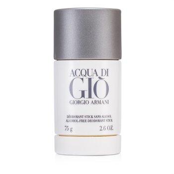 Giorgio Armani Acqua Di Gio Deodorant Stick  75g