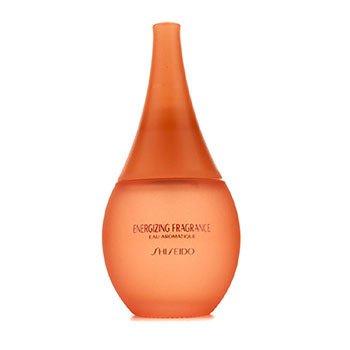 Shiseido Energizing Fragrance Eau De Parfum Vap.  50ml/1.7oz