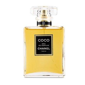 Chanel Coco Eau De Parfum Semprot  50ml/1.7oz