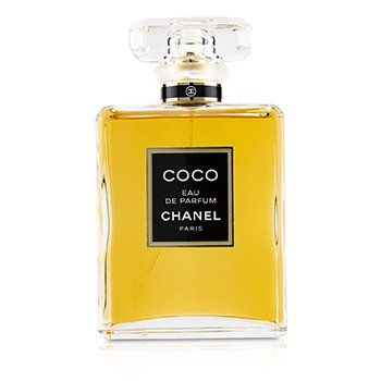 Chanel Coco ��������������� ���� �����  100ml/3.3oz