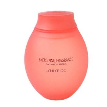 Shiseido Fragrancia Energizante  100ml/3.3oz