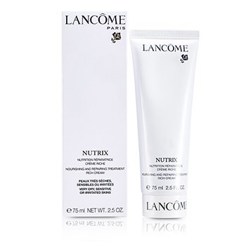 Lancome Nutrix  75ml/2.5oz