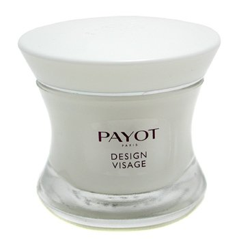 Payot Design Visage (Piel Madura)  50ml/1.7oz