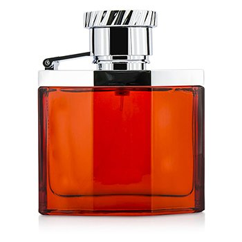 Dunhill Desire Eau De Toilette Spray  50ml/1.7oz