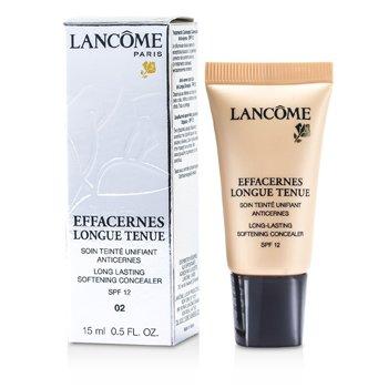 Lancome Effacernes - No. 02 Beige Sable  15ml/0.5oz