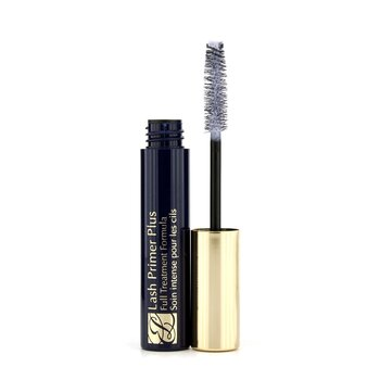 Estee Lauder Lash Primer Plus Pesta�as  5ml/0.17oz