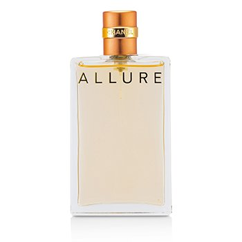Chanel Allure ��������������� ���� �����  50ml/1.7oz