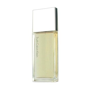 Calvin Klein Truth Minyak Wangian Jenis Spray  50ml/1.7oz