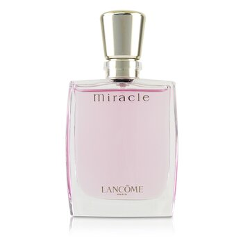 Lancome Miracle parfem sprej  30ml/1oz