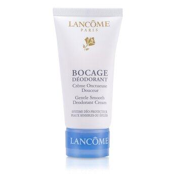 Lancome Bocage Desodorante Crema Onctueuse  50ml/1.7oz