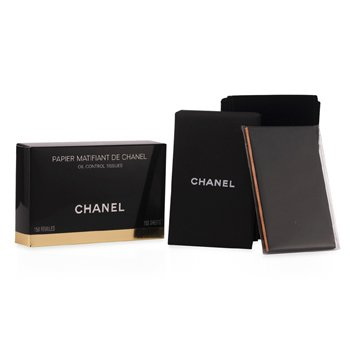 Chanel Șervețel pentru Maitifere  150sheets