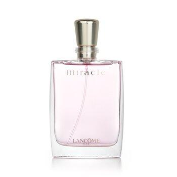 Lancome Miracle Eau de Parfum Vaporizador  100ml/3.4oz