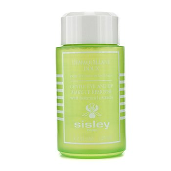 Sisley Gentle Eye And Lip Make Up Remover  125ml/4.2oz