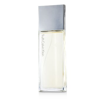 Calvin Klein Truth EDP Sprey  100ml/3.3oz