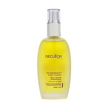 Decleor Aromessence Rose D'Orient (salongstr.)  50ml/1.69oz
