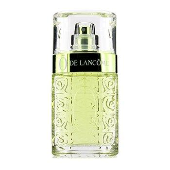 Lancome O De Lancome ماء تواليت بخاخ  50ml/1.7oz