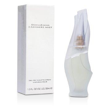 DKNY Cashmere Mist Eau de Toilette Vaporizador  30ml/1oz
