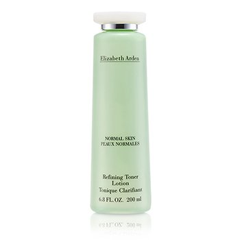 Elizabeth Arden Tónico Refinador (Piel Normal)  200ml/6.7oz