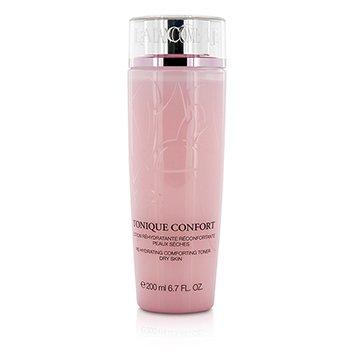 Lancôme Confort Tonique  200ml/6.7oz