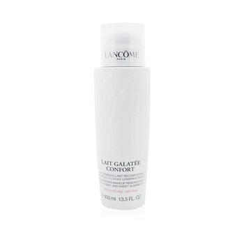 Lancôme Confort Galatee (Pele Seca)  400ml/13.4oz