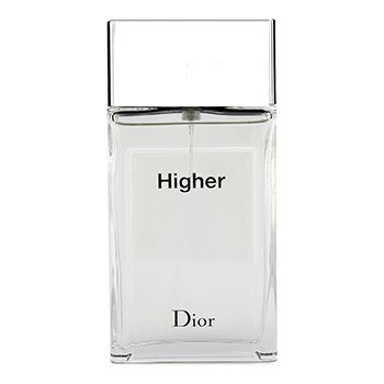 Christian Dior Χάιερ Άρωμα EDT Σπρέυ  100ml/3.3oz