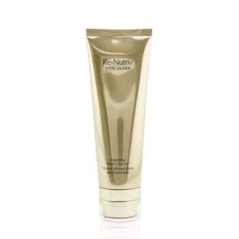 Estee Lauder Re-Nutriv Jabón Hidratante  125ml/4.2oz