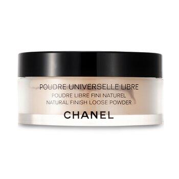 Chanel Poudre Universelle Libre - 20 Clair  30g/1oz