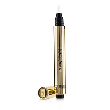 Yves Saint Laurent Radiant Touch/ Touche Eclat - #3 Light Peach / Luminous Peach (Medium Beige)  2.5ml/0.1oz