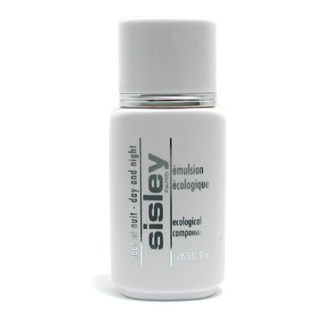 Sisley Ecological Compound Day & Night  50ml/1.7oz