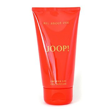 Joop All About Eve Shower Gel  150ml/5oz