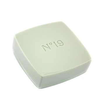 Chanel No.19 Sabun Rendam  150g/5.3oz