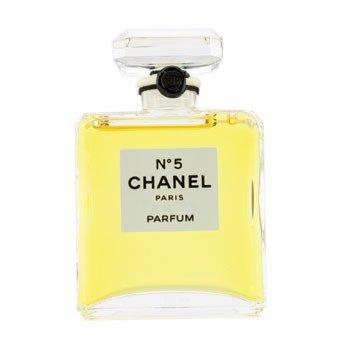 Chanel Νο.5 Άρωμα   30ml/1oz