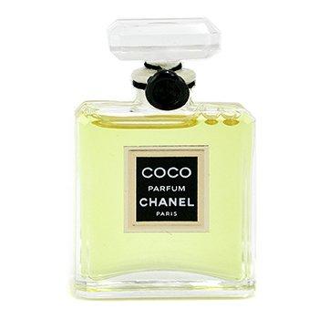 Chanel Coco Parfum  7.5ml/0.25oz