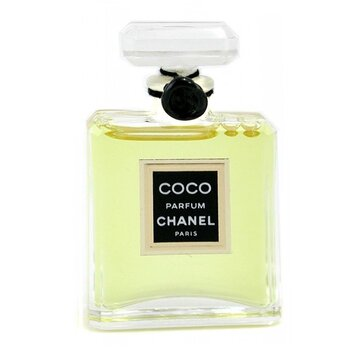 Chanel Coco ����  15ml/0.5oz